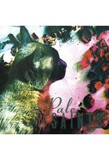 New Vinyl Pale Saints - The Comforts Of Madness 30th Anniversary Re:Masters 2LP