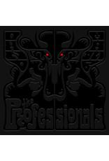 The Professionals (Madlib + Oh No) - S/T LP