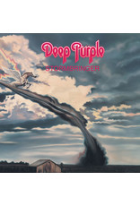 Deep Purple - Stormbringer (Colored) LP