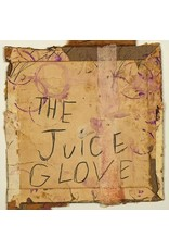G. Love - Juice LP