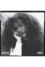 New Vinyl Nicole Bus - Kairos LP