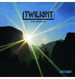 New Vinyl Twilight - Still Loving You LP