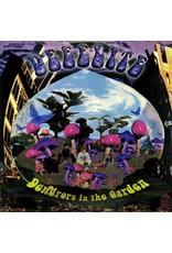 New Vinyl Deee-Lite - Dewdrops In The Garden 2LP