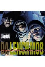 Da Lench Mob - Guerillas In Tha Mist (Colored) LP
