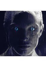Tom Raybould - The Machine OST LP