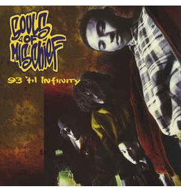 New Vinyl Souls Of Mischief - 93 'Til Infinity 2LP