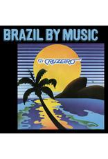 New Vinyl Marcos Valle & Azymuth - Fly Cruzeiro