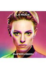New Vinyl La Roux - Supervision LP