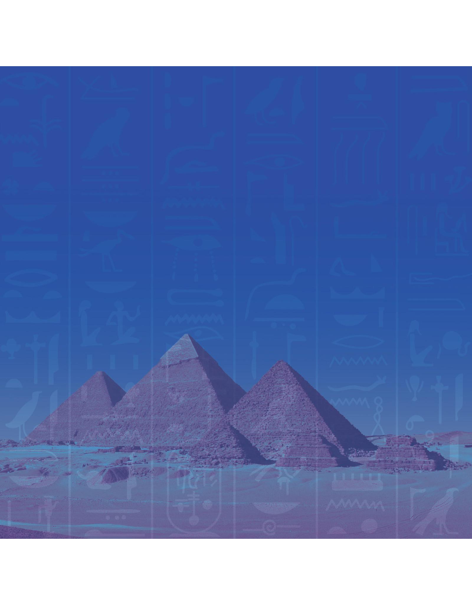 Tha God Fahim - Lost Kingz LP