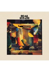 New Vinyl Real Estate - The Real Thing 2LP