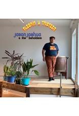 New Vinyl Jason Joshua & The Beholders - Alegria Y Tristeza LP