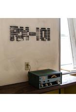 New Vinyl RX-101 - Dopamine 2LP