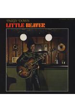 Little Beaver - Party Down LP