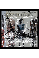 African Head Charge - Voodoo Of The Godsent 2LP