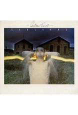 New Vinyl Cocteau Twins - Garlands LP