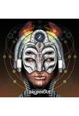 New Vinyl Brownout - Berlin Sessions LP