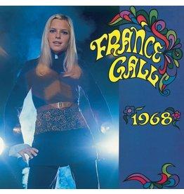 France Gall - 1968 LP