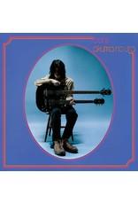 New Vinyl Boris - Akuma No Uta LP