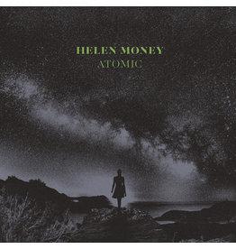 Helen Money - Atomic LP