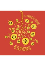 Espers - The Weed Tree LP