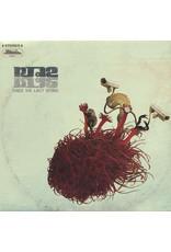 New Vinyl RJD2 - Since We Last Spoke 2LP