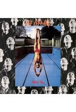 Def Leppard - High N Dry LP