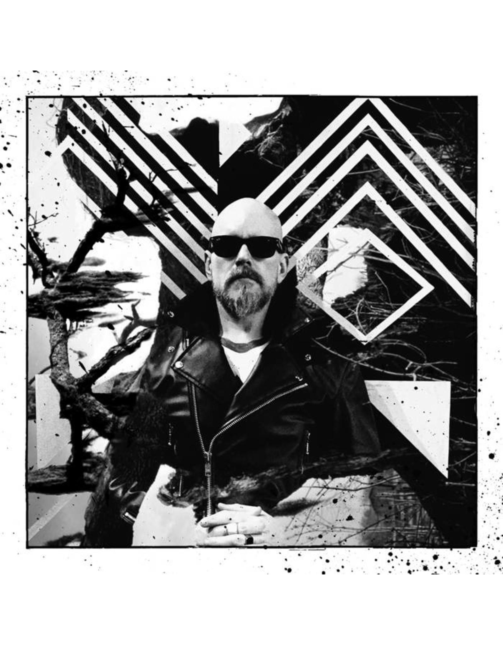 New Vinyl Fotocrime - South Of Heaven LP
