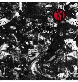 Ruin Lust - Choir Of Babel LP