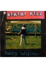 New Vinyl Bikini Kill - Pussy Whipped LP