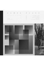 New Vinyl James Place - Voices Bloom LP