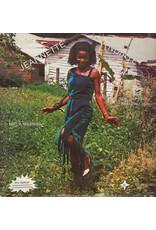 """Jeannette Ndiaye - Makom Ma Bobe 12"""""""
