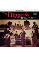 The Flipper's - Discotheque LP
