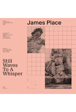 New Vinyl James Place - Still Waves To A Whisper LP