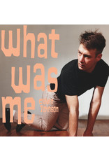 Calvin Johnson - What Was Me LP