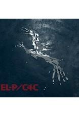 New Vinyl El-P - Cancer For Cure 2LP