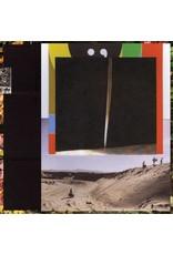 New Vinyl Bon Iver - i, i LP
