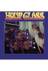 New Vinyl Hour Glass - S/T LP