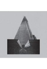 New Vinyl Molchat Doma - С крыш наших домов LP