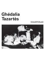 Ghedalia Tazartes - Diasporas LP