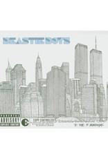 New Vinyl Beastie Boys - To The 5 Boroughs 2LP