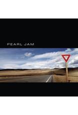 New Vinyl Pearl Jam - Yield LP
