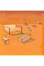 New Vinyl Homeshake - Helium LP