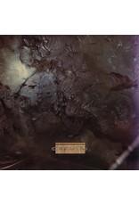 New Vinyl Cocteau Twins - Head Over Heels LP