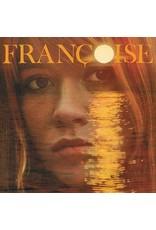 New Vinyl Francoise Hardy - La Maison Ou J'ai Grandi LP
