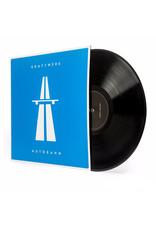 New Vinyl Kraftwerk - Autobahn LP