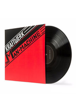 New Vinyl Kraftwerk - Man Machine LP