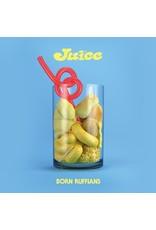 Born Ruffians - Juice (Colored) LP