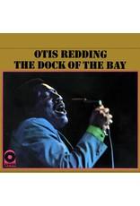 New Vinyl Otis Redding - Dock Of The Bay LP