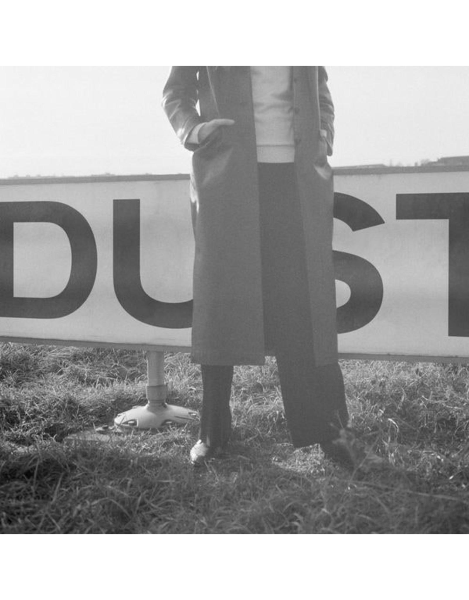 New Vinyl Laurel Halo - Dust LP