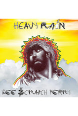 New Vinyl Lee 'Scratch' Perry - Heavy Rain LP